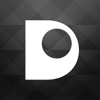 daisuki App para ver anime