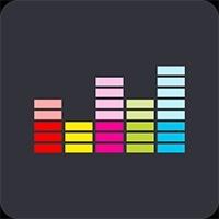 deezer App para escuchar música