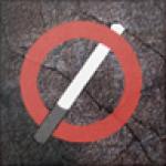 dejardefumar app dejar de fumar