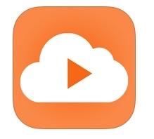 709d010c4c5e1 ▷ Mejores Apps para Descargar Musica Gratis en Iphone