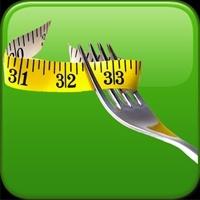 dietasparaadelgazar app para adelgazar