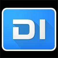 digitally App para escuchar radio