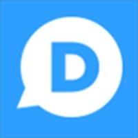 disqus App para Nokia