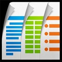 docstogo App para Android gratis