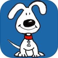 dogtricks app para perros