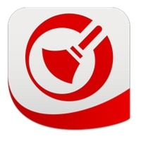 drcleaner App para MacBook Pro