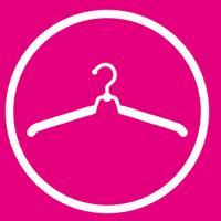 dressup app para combinar la ropa