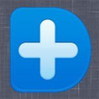 drfoneios App para recuperar fotos