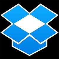 dropbox app para estudiar