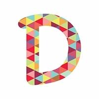 dubsmash App para hacer videos graciosos