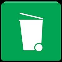 dumpster App para recuperar fotos