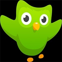 duolingo app para aprender idiomas