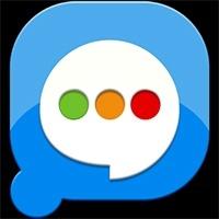 easysms App para enviar SMS gratis