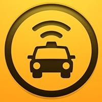 easytaxi App para taxis