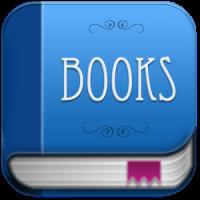 ebookpdf App para leer en el movil