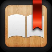 ebookreader App para leer en el movil
