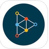 educreations App para maestros