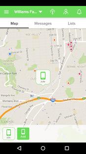 encuentramitelefono2 App para localizar movil