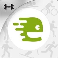 endomondo app para running