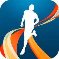entrenador jogging app para running