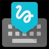 escrituragoogle App para escribir