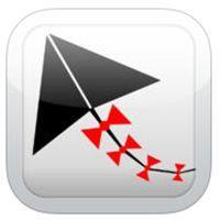 estimulacionvisual app para bebes