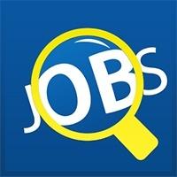 eures App para encontrar trabajo