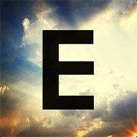 eyem app para fotos