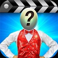 facejjang App para hacer videos graciosos