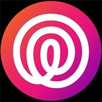 familylocator App para rastrear el movil