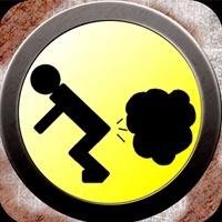 fartsound apps para gastar bromas