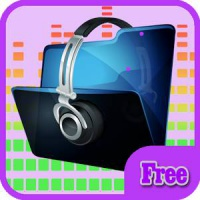 fast-mp3-free-download app para descargar musica gratis