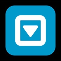 fastest App para descargar videos