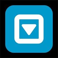 fastest App para descargar videos