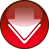 fastestvideo App para bajar videos de Youtube