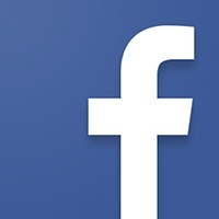 fb app para windows 8