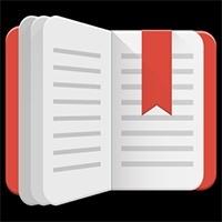 fbreader App para leer libros Android