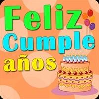 felicitaciones app para felicitar cumpleaños