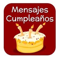 felicitarcumple1