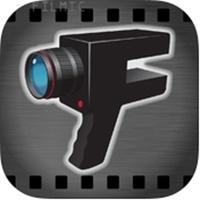 filmic La mejor aplicación de iPhone