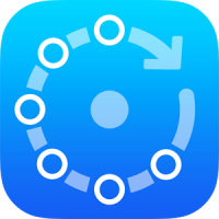 fing App para WiFi de Android