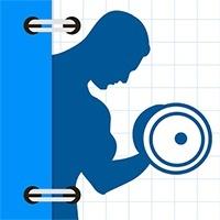 fitnessbuddy App para ahorrar dinero