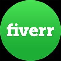 fiverr App para ganar dinero Android