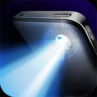 flashlightbb App para Blackberry 9320