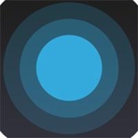 fleksy app para iphone6