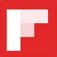 flipboard app para iphone6