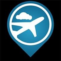 flysmart App para viajeros