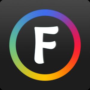 Apps para escribir en fotos