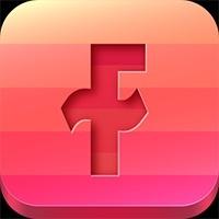 fontsy App para Whatsapp
