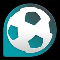 forzafootball App para ver futbol